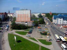 Foto 3 Hotel in Groß Stadt  zu verkaufen !