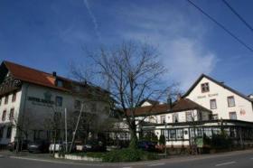 Foto 11 Hotel Krone