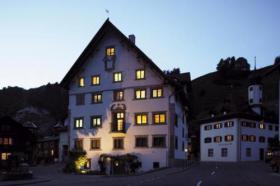 Foto 15 Hotel Krone
