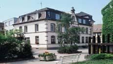 Foto 16 Hotel Krone