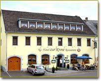 Foto 3 Hotel Zur Krone