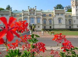 Foto 4 Hotel Palast zu verkaufen