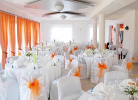 Hochzeitraum