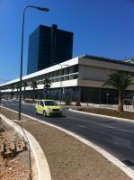 Foto 2 Hotel in Split Kroatien zu verkaufen