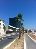 Foto 7 Hotel in Split Kroatien zu verkaufen