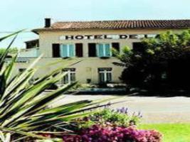 Foto 8 Hotel de la Poste
