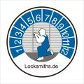 House repair and locksmith service call 0162 439 6216 for Ramstein