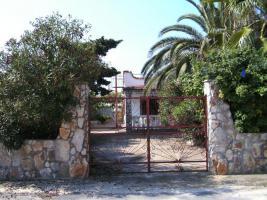 Foto 4 Hübsches Ferienhaus mit Garten 400 m zum  Meer in San Pietro in Bevagna, Apulien