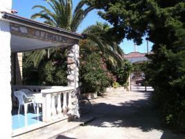 Foto 14 Hübsches Ferienhaus mit Garten 400 m zum  Meer in San Pietro in Bevagna, Apulien