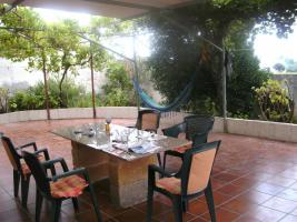 Foto 20 Hübsches Ferienhaus mit Garten 400 m zum  Meer in San Pietro in Bevagna, Apulien