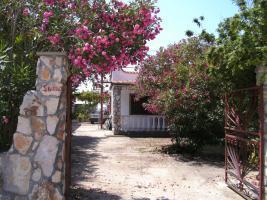 Foto 21 Hübsches Ferienhaus mit Garten 400 m zum  Meer in San Pietro in Bevagna, Apulien