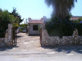 Foto 23 Hübsches Ferienhaus mit Garten 400 m zum  Meer in San Pietro in Bevagna, Apulien