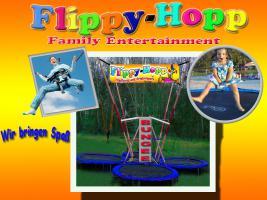 Foto 2 Hüpfburgverleih Flippy-Hopp