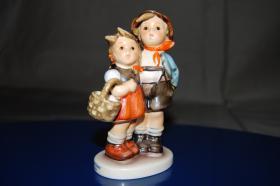 Hummel-Figur ''Hänsel und Gretel''