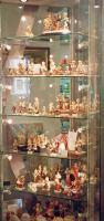 Hummel Figuren : Löse meine Sammlung auf