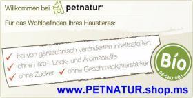 Foto 2 Hunde-BIO-Futter Putenmenue
