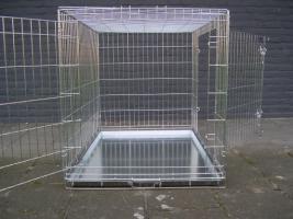 Hundebox Neu im Box Hundezwinger