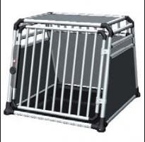 Hundebox, transportbox, zwinger, autobox, dogbox, dog-box