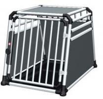 Foto 3 Hundebox, transportbox, zwinger, autobox, dogbox, dog-box