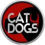 Hundeerziehung - Hundeschule - Welpenerziehung