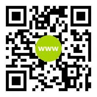Haustier Shop QR-Code