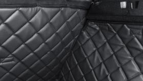 Foto 7 Hundereisebett / Kofferraum Hundebett /maßgeschneiderte Kofferraumschutz