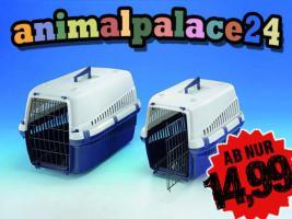 Hundetransportbox Neu Hundebox