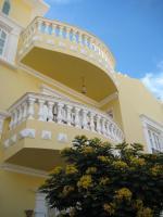 Hurghada ein weiters Sonderangebot