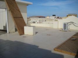 Foto 6 Hurghada ein weiters Sonderangebot