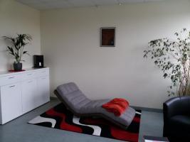 Foto 3 Hypnose -und Entspannungstherapie