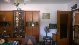 Foto 6 Hypothekendarlehen