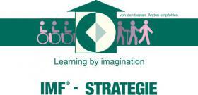 IMF®-Strategie