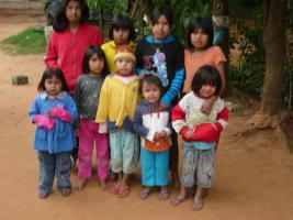 Foto 3 INDIANERLAND