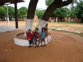 Foto 5 INDIANERLAND