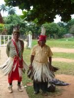 Foto 6 INDIANERLAND