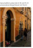 Foto 8 INSEL ASINARA - Apartments im Aparthotel Stella dell'est
