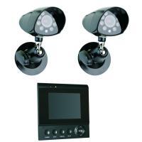 Foto 2 IP Überwachungskamera für Ihre Sicherheit