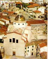 Foto 6 IPOGEO DI SAN SALVATORE - Apartments im Aparthotel Stella dell'est