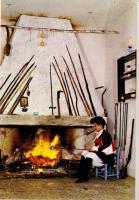 Foto 10 IPOGEO DI SAN SALVATORE - Apartments im Aparthotel Stella dell'est