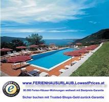 Foto 2 ITALIEN Gardasee Ferienwohnung Woche ab Euro 65 p.P.