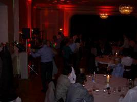 Foto 2 ITALIENISCHE DEUTSCH PARTY DANCE HOCHZEIT MUSIK DUO/TRIOCIAO MIT LIVE SÄNGER & SÄNGERINNEN
