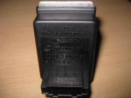 Foto 2 ITR Leistungsmodul Steuergerät Relais für Audi