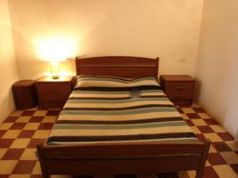 Foto 4 Ibiza Landhaus