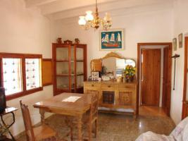 Foto 5 Ibiza Landhaus