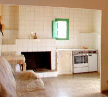Foto 6 Ibiza Landhaus