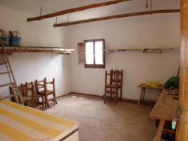 Foto 7 Ibiza Landhaus