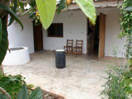 Foto 8 Ibiza Landhaus