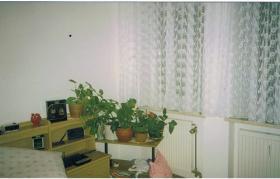 Foto 3 Ich Verkaufe eine Eigentums Wohnung 3Zimmer Küche Bad