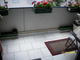 Foto 4 Ich Verkaufe eine Eigentums Wohnung 3Zimmer Küche Bad