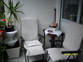 Foto 5 Ich Verkaufe eine Eigentums Wohnung 3Zimmer Küche Bad
